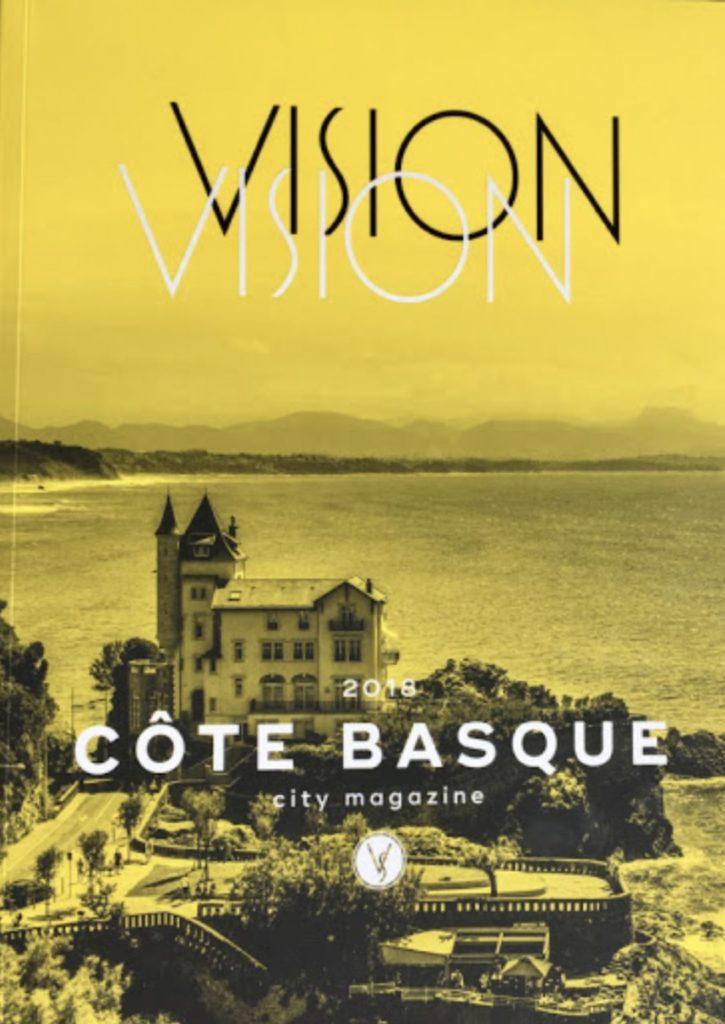 Vision Cforcar Achat Voiture Ancienne Collection