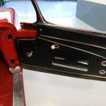 Chevrolet Corvette 18