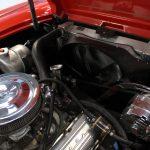 Chevrolet Corvette 26