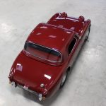 Vehicule Collection Austin Healey Frogeye 5