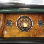 Vehicule Collection Austin Woody Countryman 12