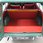 Vehicule Collection Austin Woody Countryman 14