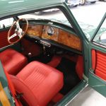Vehicule Collection Austin Woody Countryman 16
