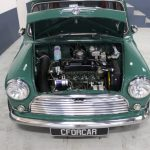 Vehicule Collection Austin Woody Countryman 21