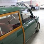 Vehicule Collection Austin Woody Countryman 7
