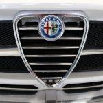 Vehicule Collection Biarritz Alfa Bertone 10