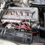 Vehicule Collection Biarritz Alfa Bertone 16