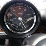 Vehicule Collection Biarritz Alfa Bertone 20