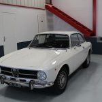 Vehicule Collection Biarritz Alfa Bertone 3