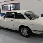 Vehicule Collection Biarritz Alfa Bertone 5
