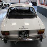 Vehicule Collection Biarritz Alfa Bertone 7