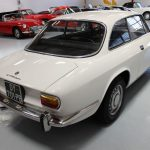 Vehicule Collection Biarritz Alfa Bertone 8