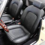 Vehicule Collection Biarritz Biarritz Alfa Spider 2000 11
