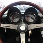 Vehicule Collection Biarritz Biarritz Alfa Spider 2000 13
