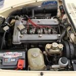 Vehicule Collection Biarritz Biarritz Alfa Spider 2000 22