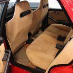 Vehicule Collection Biarritz Biarritz Lancia Delta Evolution 12