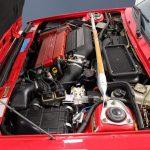 Vehicule Collection Biarritz Biarritz Lancia Delta Evolution 15