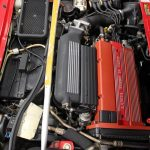 Vehicule Collection Biarritz Biarritz Lancia Delta Evolution 17