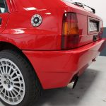 Vehicule Collection Biarritz Biarritz Lancia Delta Evolution 26