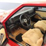 Vehicule Collection Biarritz Biarritz Lancia Delta Evolution 8
