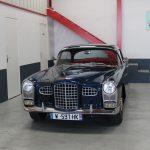 Vehicule Collection Biarritz Biarritz Lfacel Vega Fv2b Hk500 1
