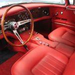 Vehicule Collection Biarritz Biarritz Lfacel Vega Fv2b Hk500 10