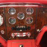 Vehicule Collection Biarritz Biarritz Lfacel Vega Fv2b Hk500 11