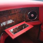 Vehicule Collection Biarritz Biarritz Lfacel Vega Fv2b Hk500 13