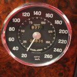 Vehicule Collection Biarritz Biarritz Lfacel Vega Fv2b Hk500 19