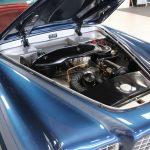 Vehicule Collection Biarritz Biarritz Lfacel Vega Fv2b Hk500 21