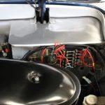 Vehicule Collection Biarritz Biarritz Lfacel Vega Fv2b Hk500 26