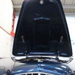 Vehicule Collection Biarritz Biarritz Lfacel Vega Fv2b Hk500 28
