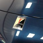 Vehicule Collection Biarritz Biarritz Lfacel Vega Fv2b Hk500 29