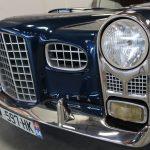 Vehicule Collection Biarritz Biarritz Lfacel Vega Fv2b Hk500 30