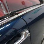 Vehicule Collection Biarritz Biarritz Lfacel Vega Fv2b Hk500 31