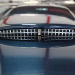 Vehicule Collection Biarritz Biarritz Lfacel Vega Fv2b Hk500 38