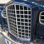 Vehicule Collection Biarritz Biarritz Lfacel Vega Fv2b Hk500 39