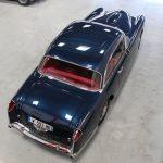 Vehicule Collection Biarritz Biarritz Lfacel Vega Fv2b Hk500 5