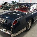 Vehicule Collection Biarritz Biarritz Lfacel Vega Fv2b Hk500 6