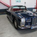 Vehicule Collection Biarritz Biarritz Lfacel Vega Fv2b Hk500 7