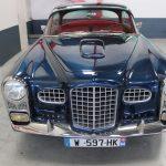 Vehicule Collection Biarritz Biarritz Lfacel Vega Fv2b Hk500 8