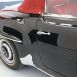 Vehicule Collection Biarritz Cforcar 190sl Noire 15
