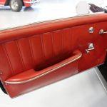 Vehicule Collection Biarritz Cforcar 190sl Noire 24