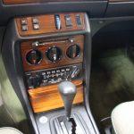 Vehicule Collection Biarritz Cforcar W123 300te 10