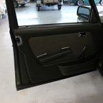 Vehicule Collection Biarritz Cforcar W123 300te 12