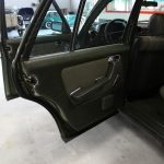 Vehicule Collection Biarritz Cforcar W123 300te 14