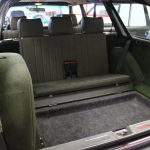Vehicule Collection Biarritz Cforcar W123 300te 15