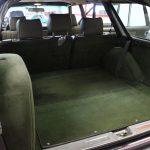 Vehicule Collection Biarritz Cforcar W123 300te 16