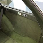 Vehicule Collection Biarritz Cforcar W123 300te 18