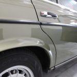 Vehicule Collection Biarritz Cforcar W123 300te 25